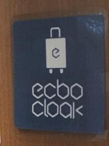 ecbo1
