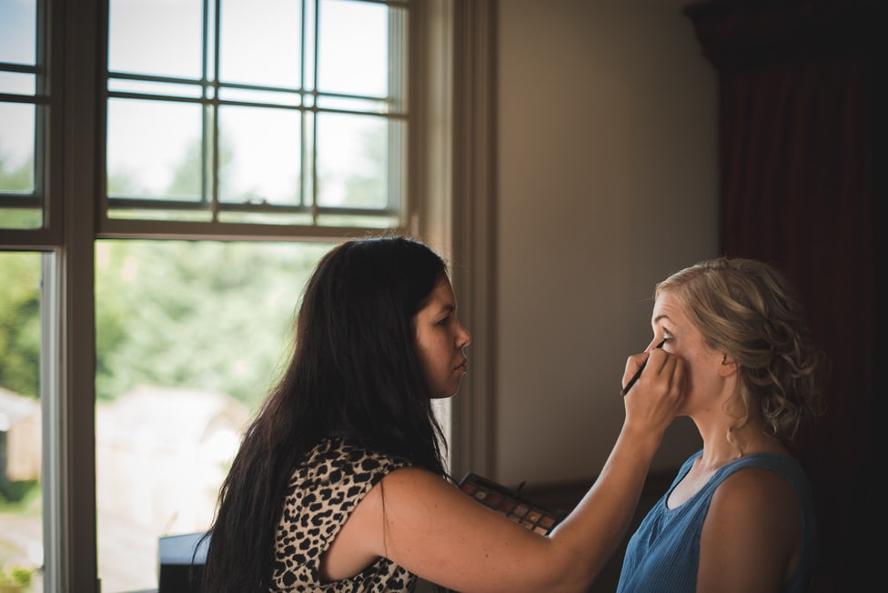 bridal makeup by angie norman jacha beauty