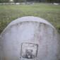 Albert Wallace Epitaph thumbnail