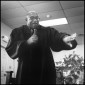 Pastor Biggs thumbnail