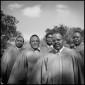 Men's Choir thumbnail