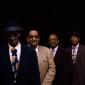 Albert, Coach Williams, Willie, & Elvis thumbnail