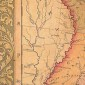 Jasper Map Detail From 1820 Drawing thumbnail