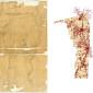 Jasper County Map 1839 & 2013 thumbnail