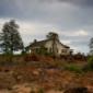 Belk House thumbnail