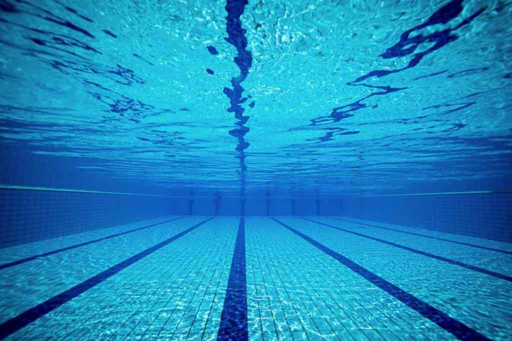 zwembaden werkzaamheden onderhoud en inspectie