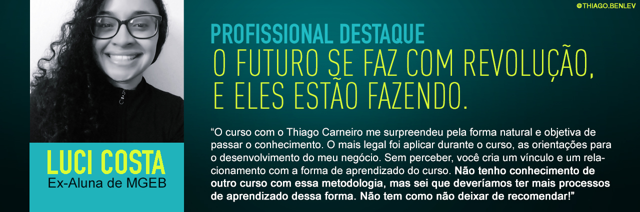 Cursos Thiago Carneiro - Personal Branding - MENTORIA - DESIGNING GROWTH - GROWTH Hacking