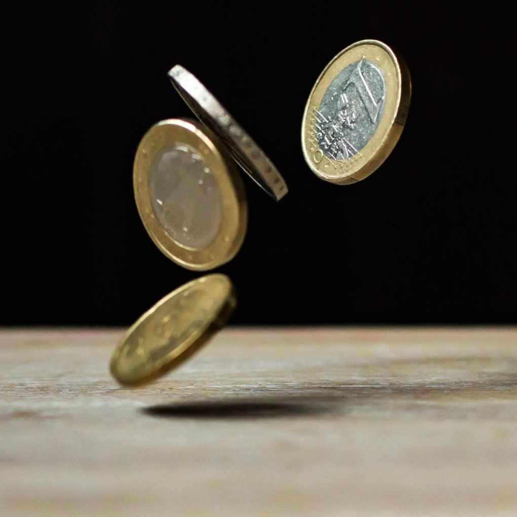 antique bills business cash