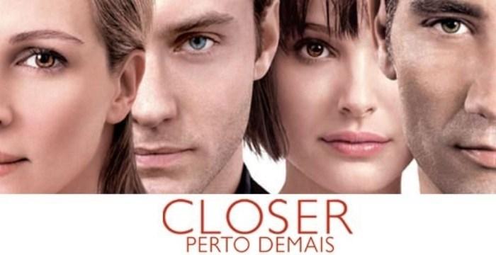 closer-125012014