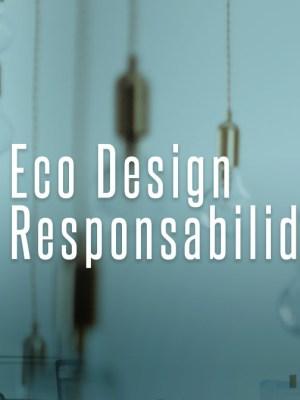 Eco-design agências empresas e ações práticas