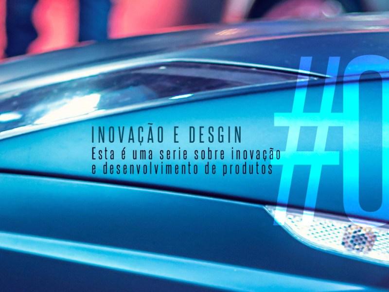 Inovação e design no desenvolvimento de neuro branding e desenvilvimento de novos produtos e design https://benlev.com.br/destaque/post/