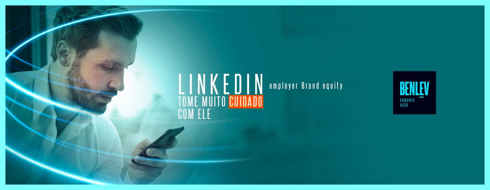 Agência employer Brand equity no rio de janeiro