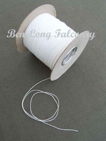 roll of kite line