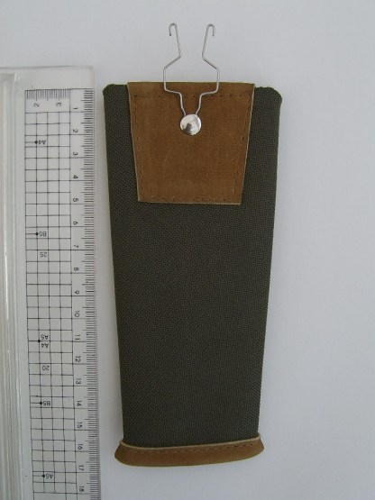 Tailguard (size 3)