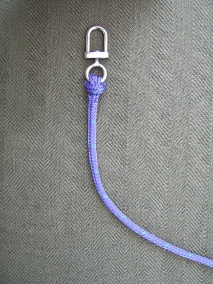 loop leash