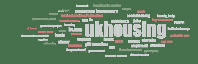 ukhousing -wordcloud