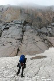 longs peak diamond climb-11