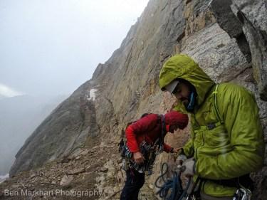 longs peak diamond climb-3