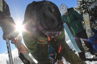 uneva peak ski tour-10