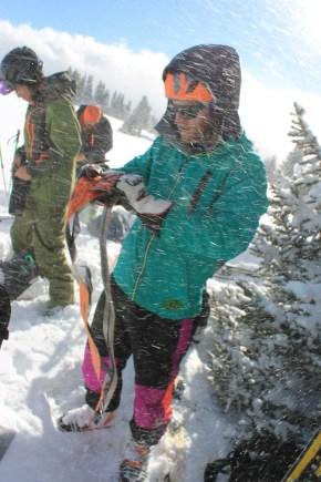 uneva peak ski tour-2-2