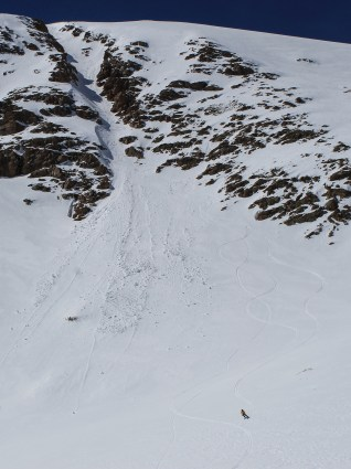 vail-mountain-guides-10