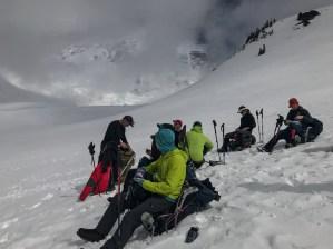 RMI-may-13-climb-2