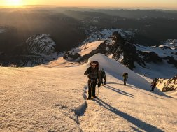 RMI-june24-summit-climb-17