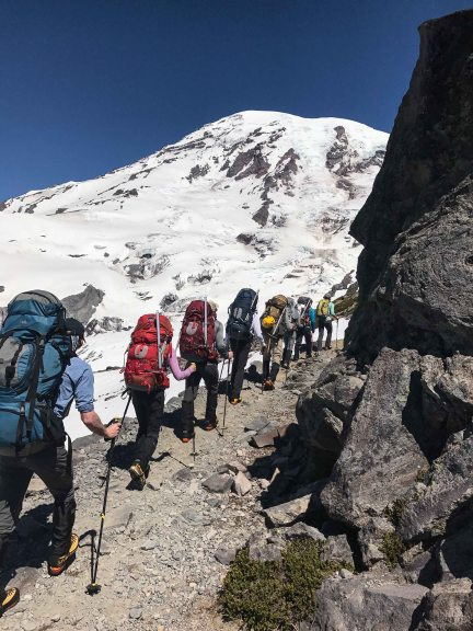 RMI-june24-summit-climb-6