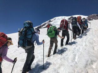 RMI-june24-summit-climb-9