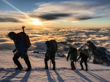 RMI-june9-summit-climb-18