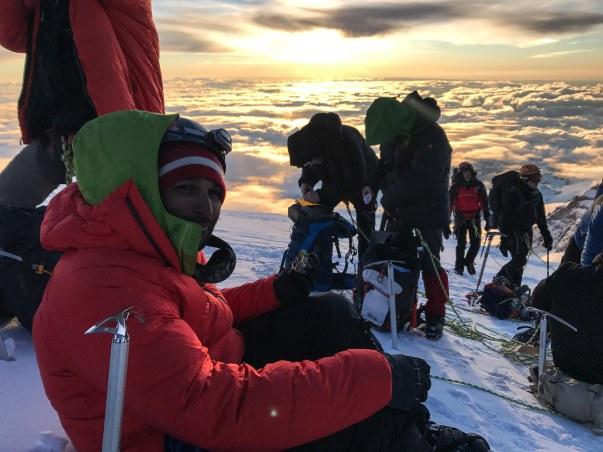 RMI-june9-summit-climb-21