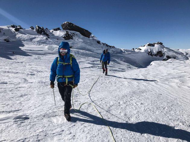 RMI-june9-summit-climb-22