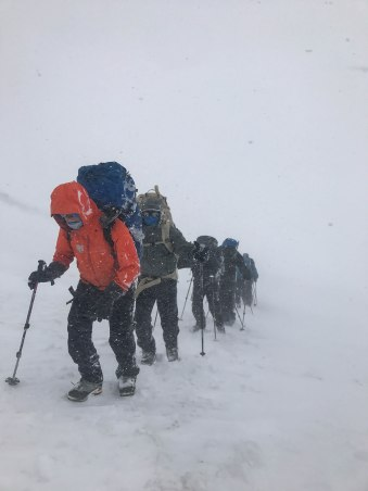RMI-june9-summit-climb-6