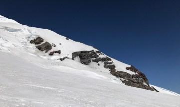 RMI-security-national-climb-27