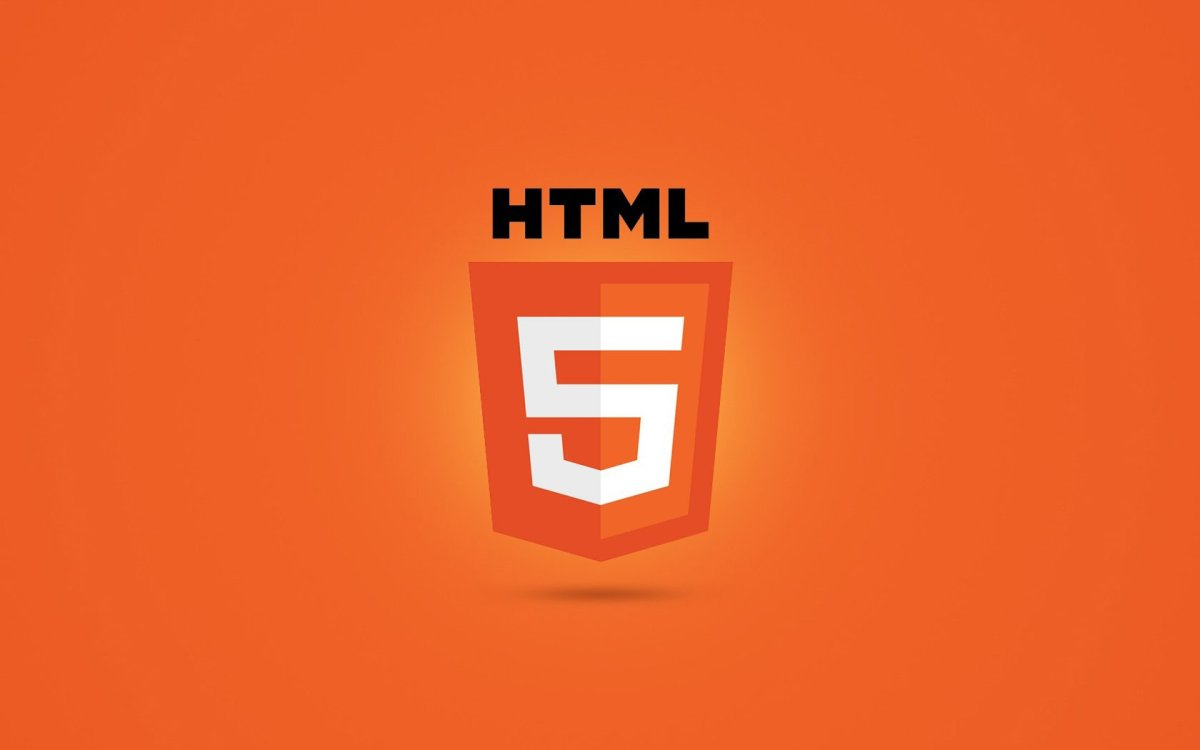 HTML5 Geolocation API Guide — it's easy!