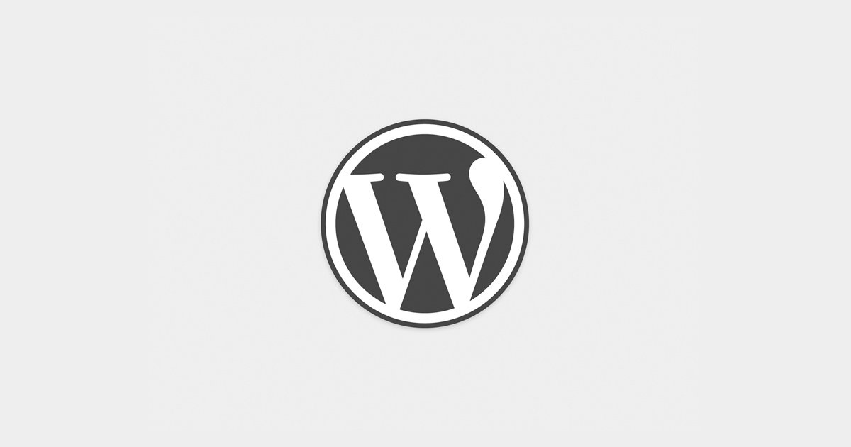 Add WordPress Plugin Template Files | Ben Marshall