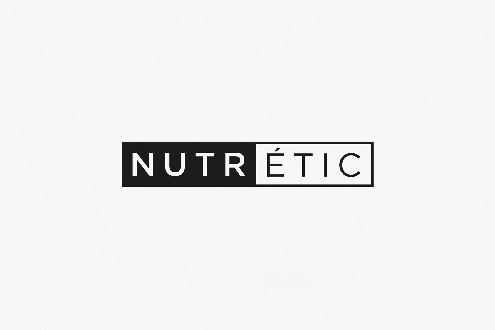 NUTRÉTIC