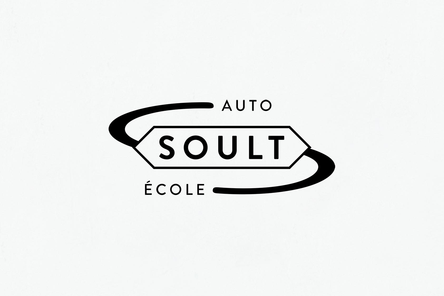 AUTO ÉCOLE SOULT