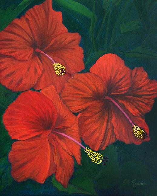 Pintar con Método: La Importancia de escoger el Procedimiento Correcto