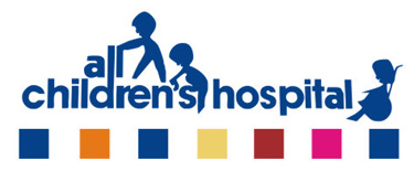 All-Childrens-Hospital