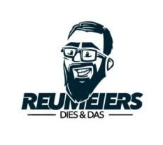 Reumeier_Logo