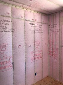 insulation2