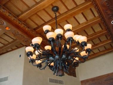 light fixture (3)