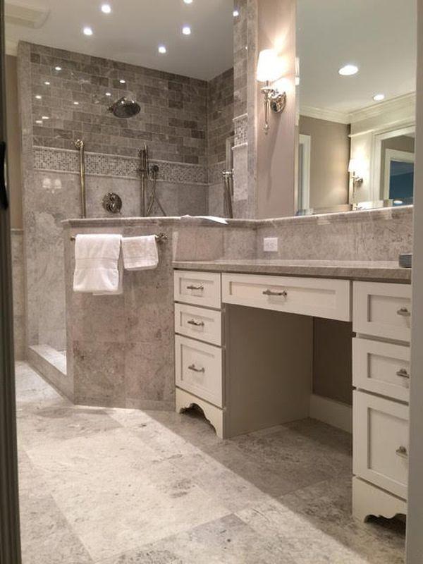 bathroom1_result