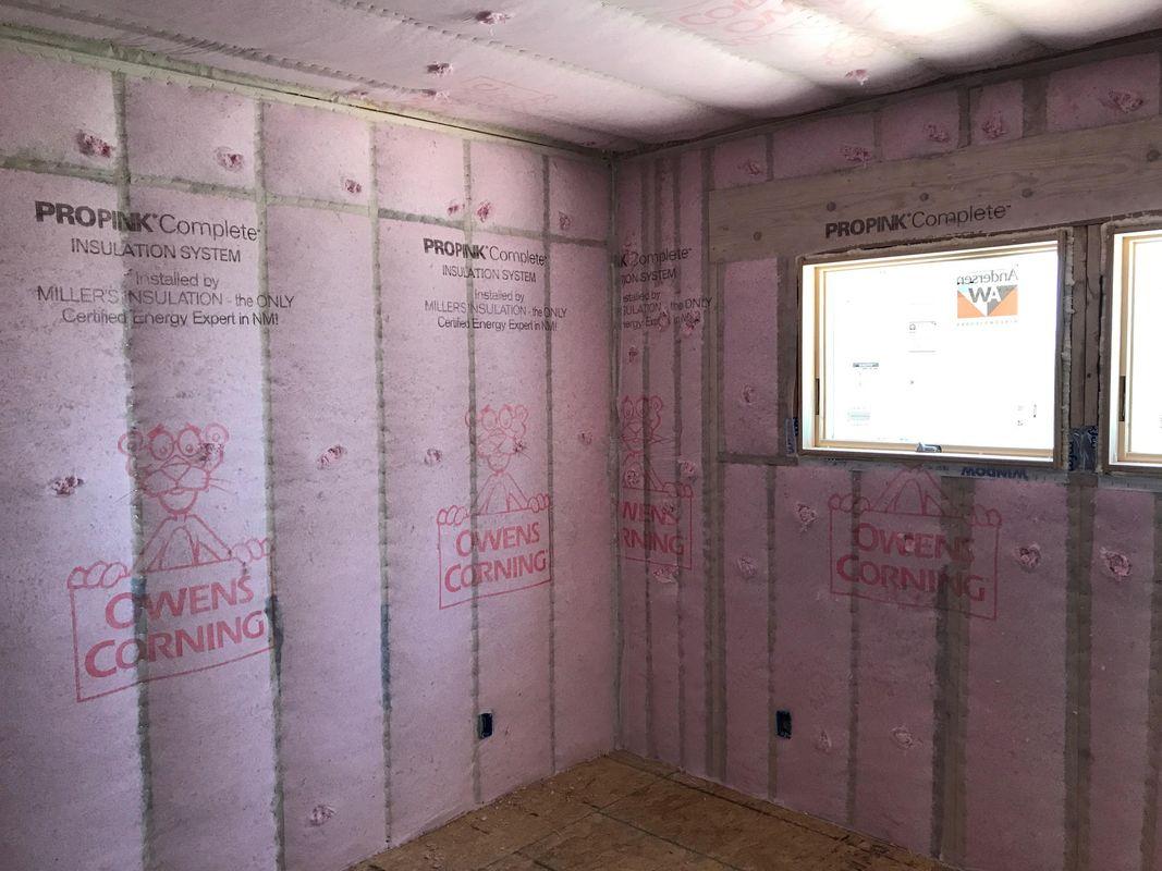 insulation_result