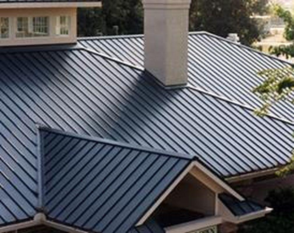 roof (1) (Size Edit)_result