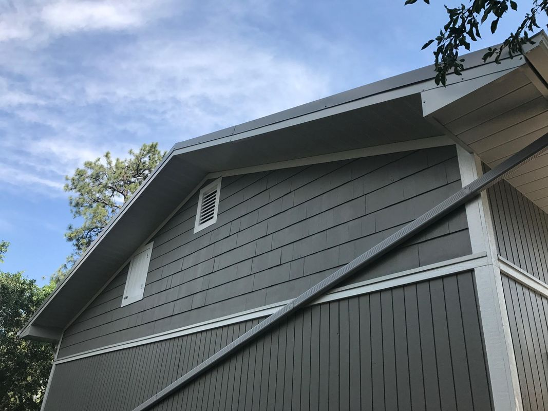 roof-siding_result