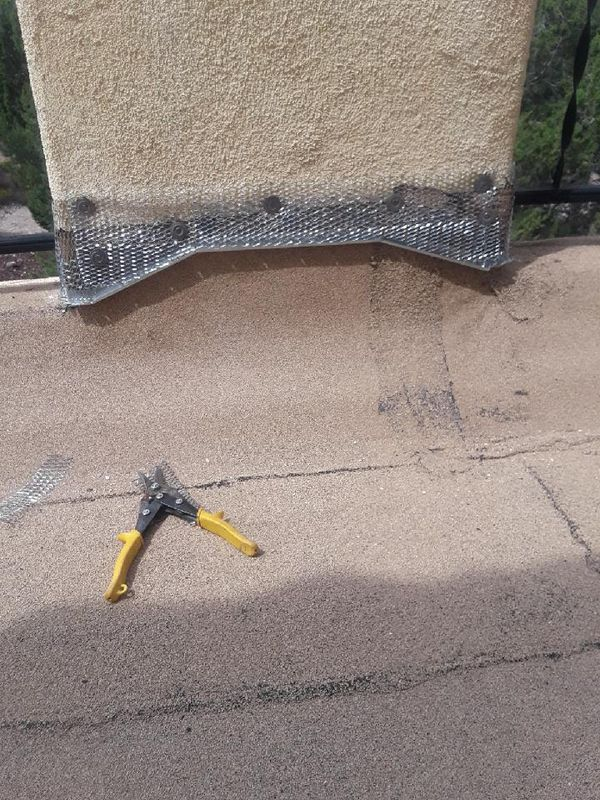 roof work_result