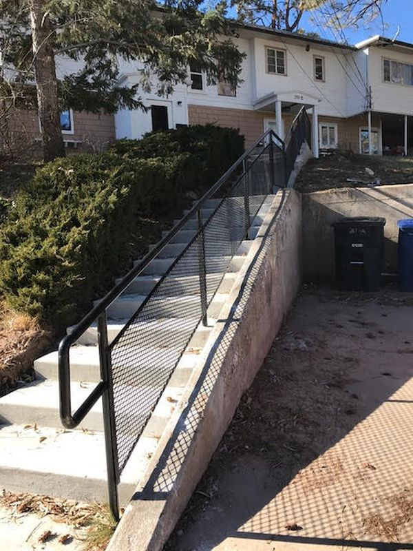 stairs2_result