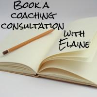 bookcoaching